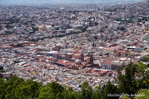 Panoramica-Zacatecas-La-Bufa