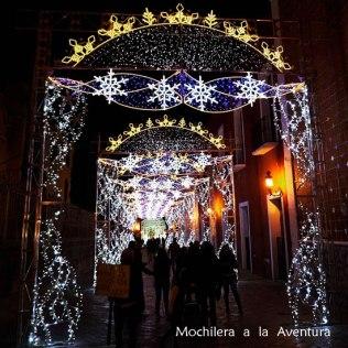 atlixco-villa-iluminada