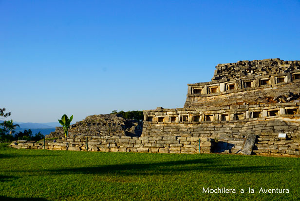 piramides-yohualichan
