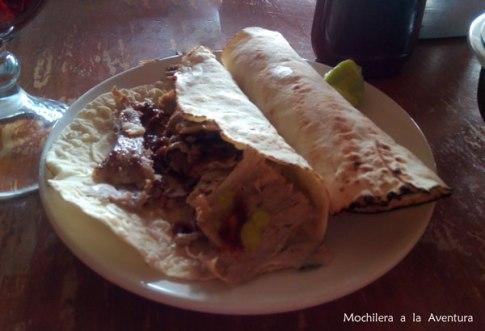 tacos-arabes-puebla